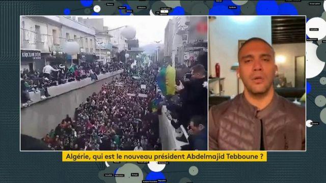 algérie v2