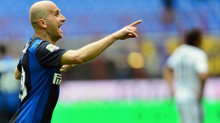 Tommaso Rocchi (Inter Milan)