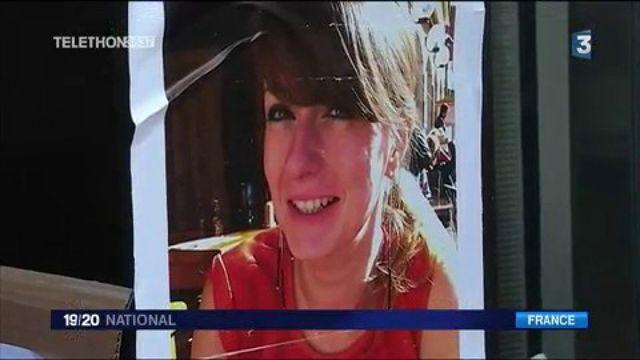 Mort d'Anne-Laure : durcir la loi en matière de délinquance routière