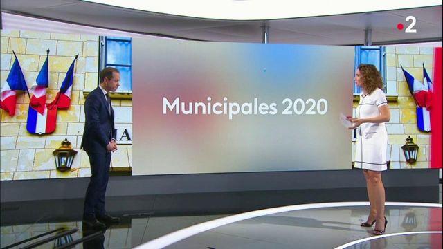 Municipales : quelles sont les règles pour se présenter ?
