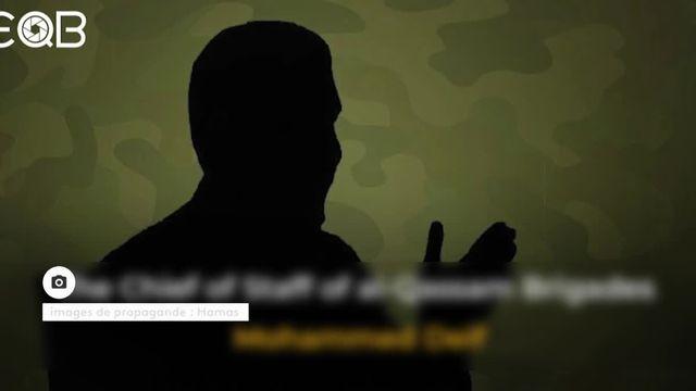 Vrai ou Fake : l'armée israélienne et le Hamas, deux stratégies de communication bien distinctes