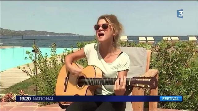 Les Nuits de la Guitare : à la découverte des artistes du festival