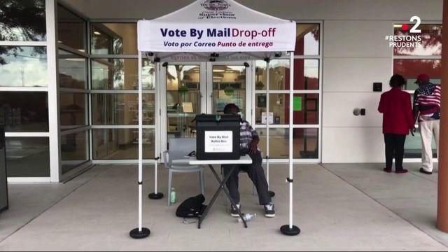 Politique : le vote par correspondance, bientôt en France ?