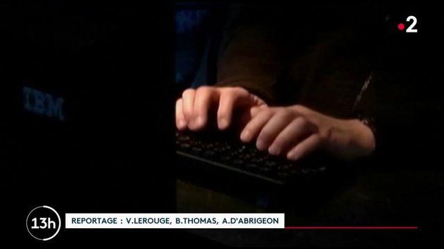 Santé : les données médicales de 500 000 Français piratées