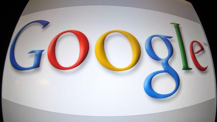 """La mise à jour promise par Google, le 16 mai 2012, utilise une technique intitulée """"graphe du savoir"""". (KAREN BLEIER / AFP)"""