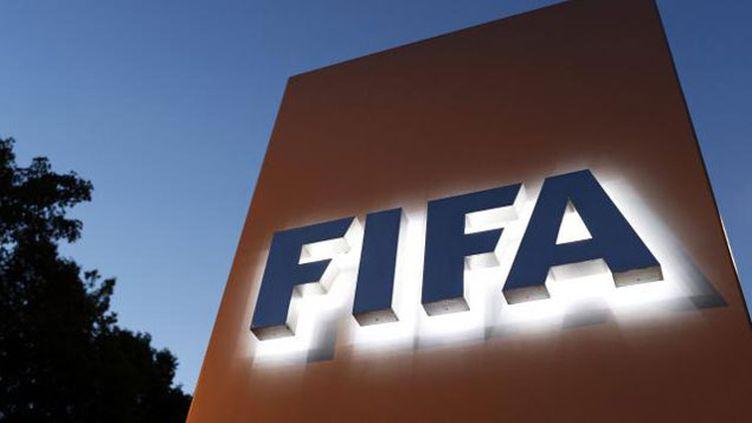 (Les candidats à la présidence de la Fifa ont jusqu'à ce lundi soir minuit pour se déclarer © MaxPPP)