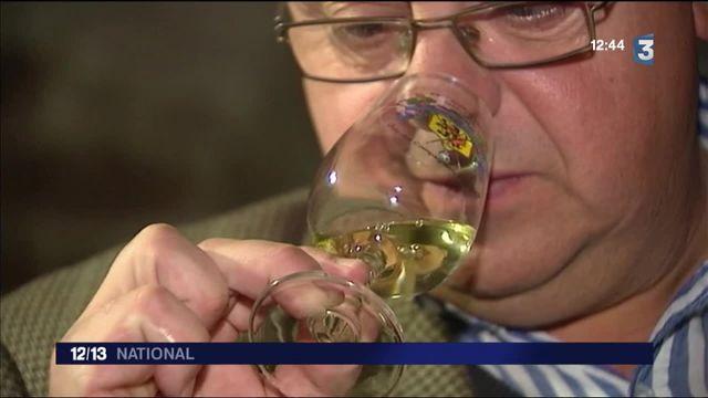 90 ans de la reine Elizabeth : elle trinque au vin français
