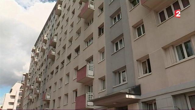 HLM : vers plus de rotations dans les logements sociaux