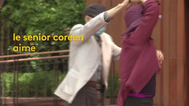 6 media mod-w-v4-coree-seniors-danse-roma