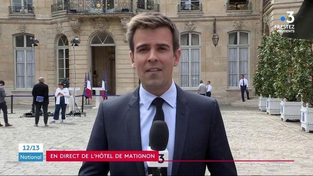 Elections municipales : le Premier ministre doit donner la nouvelle date du second tour
