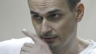 (SERGEI VENYAVSKY / AFP)