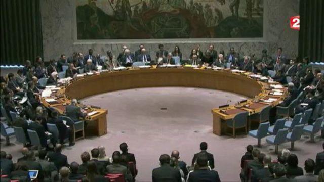 Guerre en Syrie : la Russie, l'alliée indéfectible du régime de Bachar Al-Assad