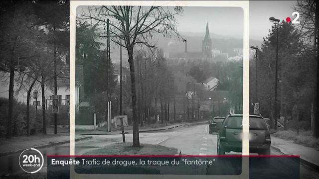 Qui est Moufide Bouchibi, présenté comme le plus gros trafiquant de drogue français ?