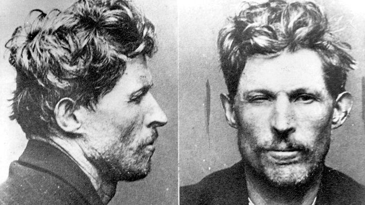 (Guillaume Seznec a été condamné au bagne à perpétuité pour le muertre, en 1923, de Pierre Quémeneur © MaxPPP)