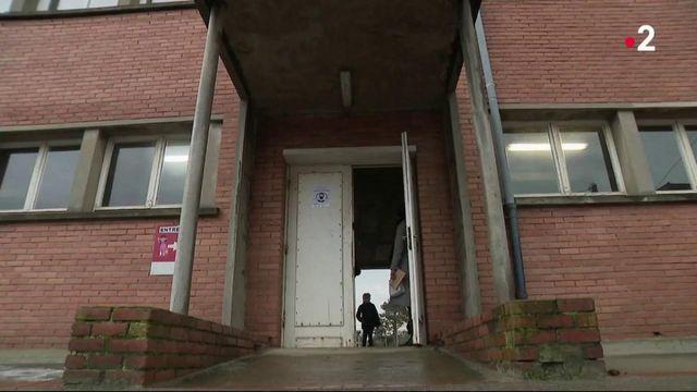 Covid-19 : pas de reconfinement à Dunkerque, nouveau protocole dans les établissements scolaires