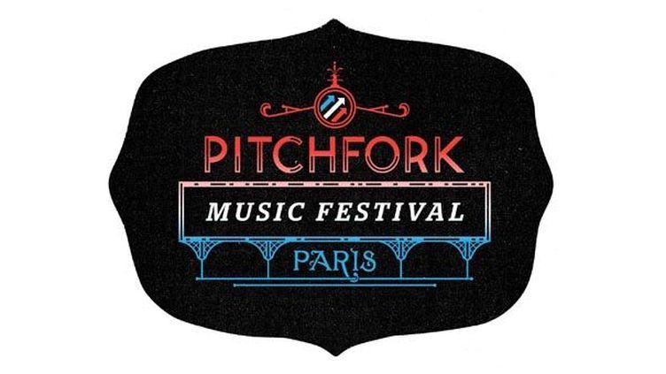 Pitchfork festival Paris  (Tous droits réservés)