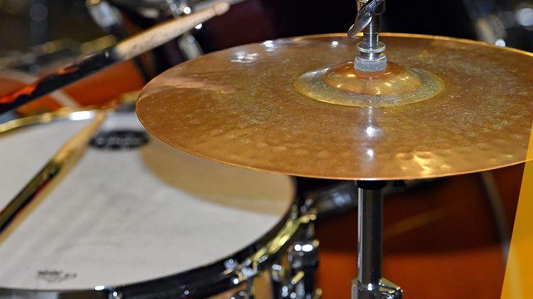 La réforme de l'école de musique décidée par la municipalité deRoncqa provoqué des remous au sein de cette ville du Nord. (MAXPPP)