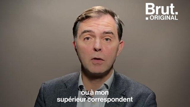 """Sébastien Bohler, auteur de """"Où est le sens ?"""" livre ses conseils."""