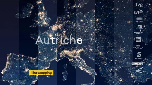 Eurozapping : le président lituanien encourage la vaccination, la République Tchèque commémore ses morts