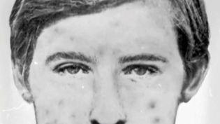 Affaire du Grêlé : le tueur identifié après 35 ans de mystère. (FRANCE 3)