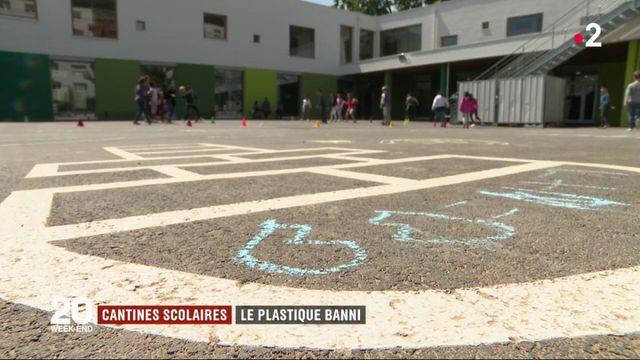 Carrefour : des centaines de magasins menacés de fermeture