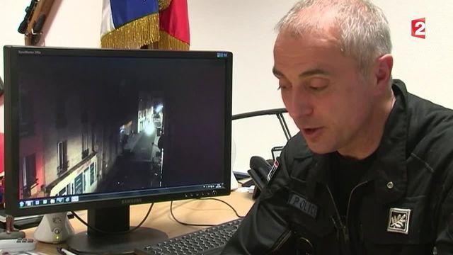 L'assaut de Saint-Denis expliqué par Éric Heip, numéro 2 du Raid