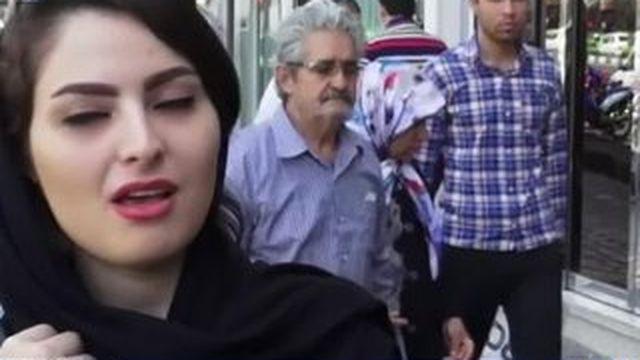 L'Iran, de retour sur la scène internationale
