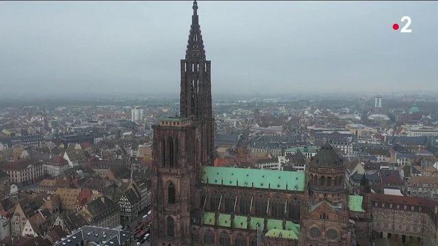 Strasbourg : les lieux culturels attendent avec impatience la réouverture du 19 mai