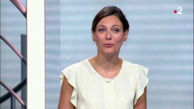 """Evasion fiscale : """"des banquiers francophones extrêmement discrets"""""""