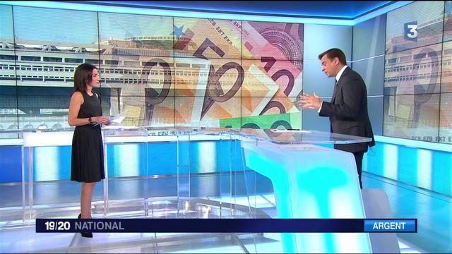 Impôts : en quoi consistera le nouvel ISF ?