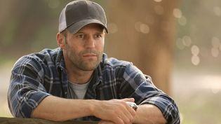 Jason Statham incarne un ex-officier de police aux prises avec un caïd de la drogue en Louisiane  (Universum Film GmbH)