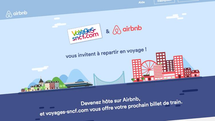 (Capture d'écran du site voyages-sncf.com)