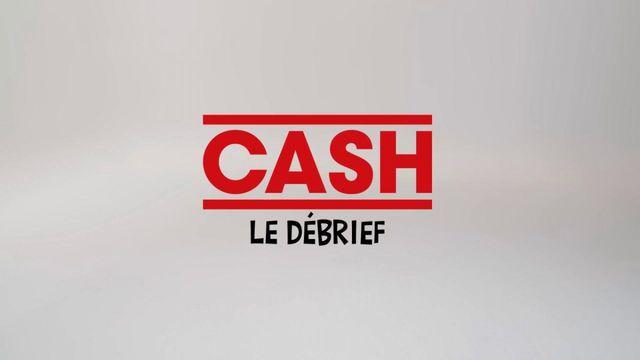 """VIDEO. Le débrief de """"Cash Investigation"""" consacré à """"Nos très chères banques"""" avec les réponses à vos questions"""