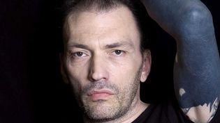 Daniel Darc en 2005  (FAUX/SIPA)
