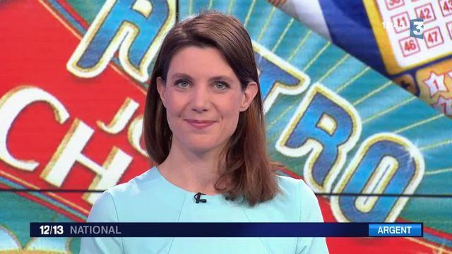 Jeux de hasard : les habitudes des Français en quelques chiffres
