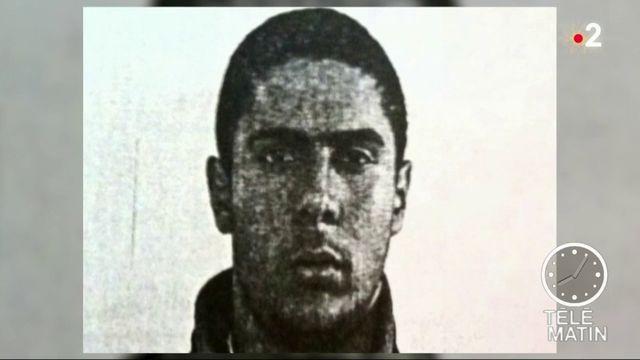 Le procès de Mehdi Nemmouch s'ouvre à Bruxelles