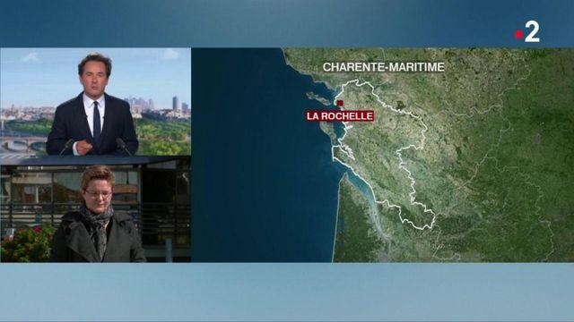 La Rochelle : le Samu mis en cause dans le décès d'une femme enceinte
