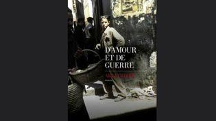"""""""D'Amour et de guerre"""" : le récit d'une passion entre la France et les montagnes de Kabylie (FRANCEINFO)"""