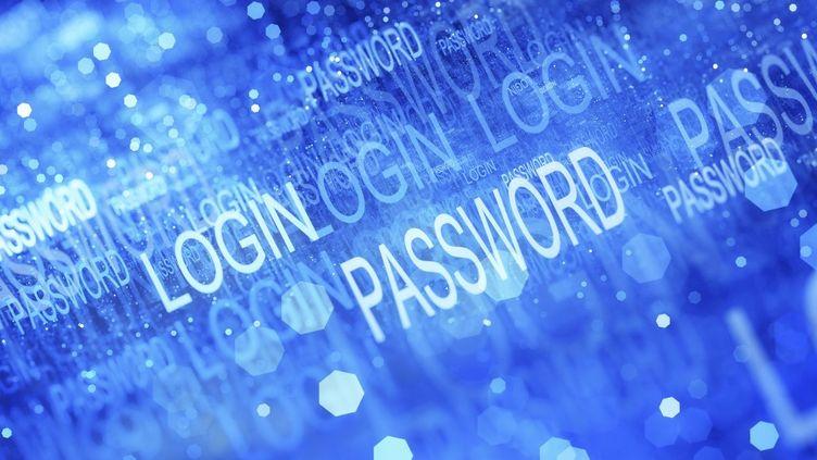 Le logiciel espion Pegasus est au cœur des critiques émanant des ONG de défense des droits de l'Homme. (SAKKMESTERKE/SCIENCE PHOTO LIBRA / AAT)