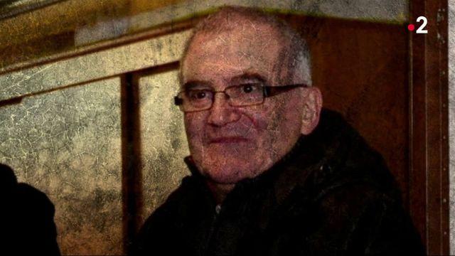 Affaire Grégory : retour sur la mise en examen de son grand-oncle