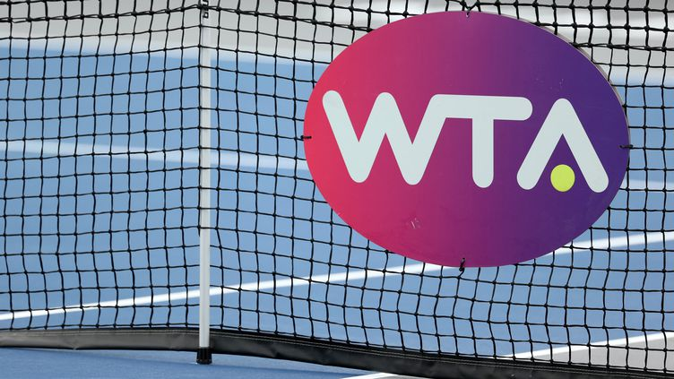 Des modifications ont été apportées au calendrier WTA.  (DYLAN BUELL / GETTY IMAGES NORTH AMERICA)