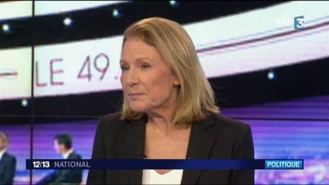 Primaire de la gauche : les enseignements du premier débat