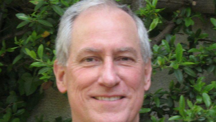 L'historien américain Robert Danton  (DR)