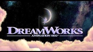 DreamWorks, 20 ans déjà !  (France3/Culturebox)