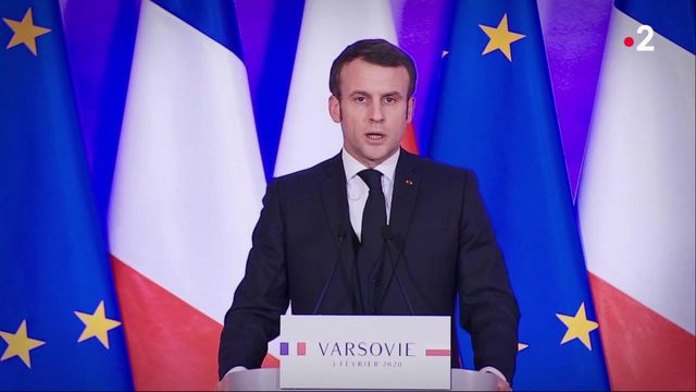 Politique : comment expliquer le désamour entre le président Emmanuel Macron et ses députés ?