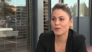 Cigarette électronique : une Française emprisonnée en Thaïlande (France 2)