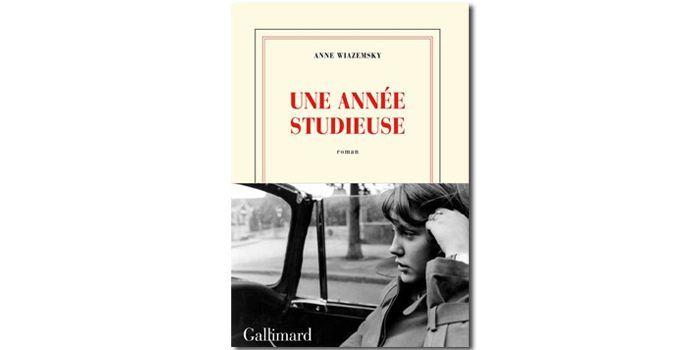 L'histoire d'amour entre Jean-Luc Godard et  Anne Wiazemsky  (DR)