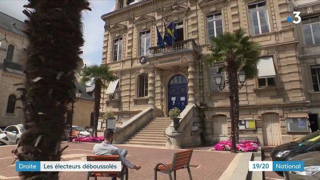 Présidentielle 2022 : à Saint-Cloud, les électeurs de droite sont déboussolés