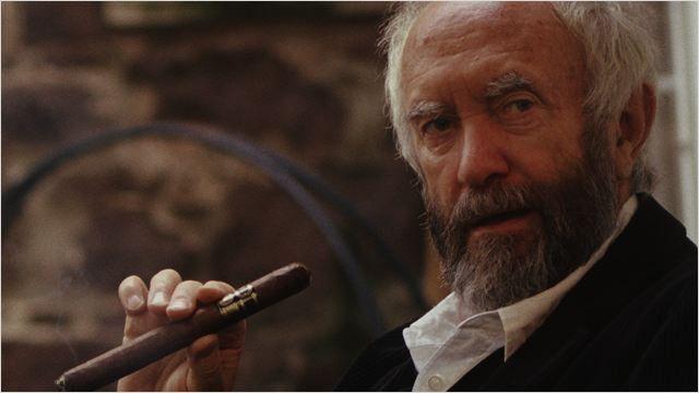 "Jonathan pryce dans ""Listen Up Philip"" deAlex Ross Perry  (Potemkine Films)"