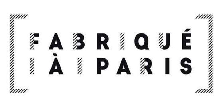 Label Fabriqué à Paris  (DR)